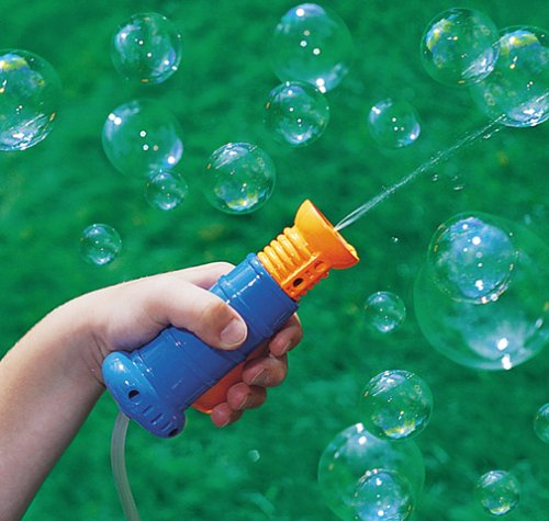 Bubble Copter джемпер j hart & bros j hart & bros jh001emxju83