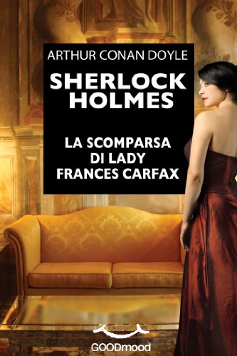 sherlock-holmes-la-scomparsa-di-lady-frances-carfax