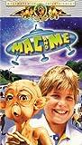 Mac & Me [VHS] [Import]