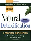 Natural Detoxification, Updated and Expanded Edition