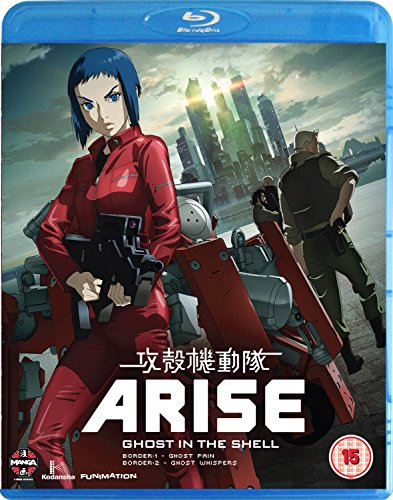 ghost-in-the-shell-arise-borders-parts-1-and-2-2-blu-rays-uk-import