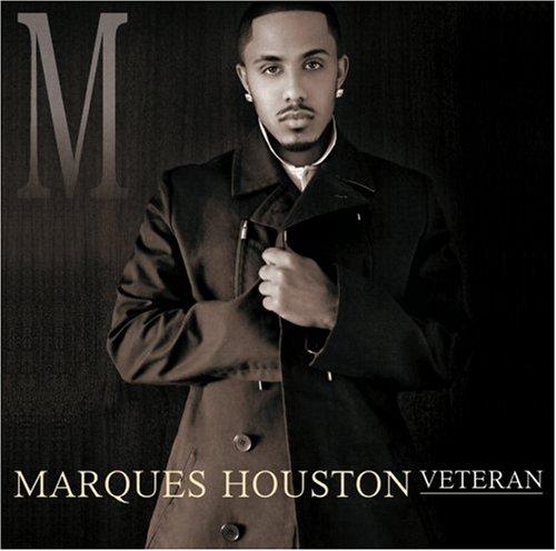 Marques Houston - Urban Radio January 2008 - Zortam Music