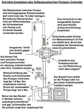 680 mm x 500 mm Badheizk/örper 50 mm Anschluss offen
