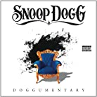 Snoop Dogg - Doggumentary Music mp3 download