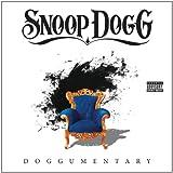 Doggumentary