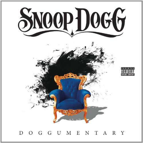 Doggumentary Music [Explicit]
