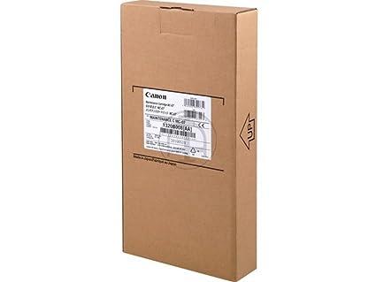 Canon Imageprograf IPF 710 (MC-07 / 1320 B 008) - original - Ink waste box