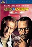 Amos and Andrew [Import]
