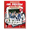 One Direction Fanbuch: 1D AND ME - Notes, Fun & Facts