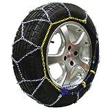Michelin 89806 Chaînes