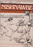 Nishnawbe: A Story of Indians in Michigan.