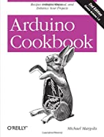 Arduino Cookbook, 2nd Edition ebook download