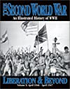 The Second World War Vol. 10 - Liberation & Beyond