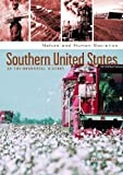 Southern United States: An Environmental History (Nature and Human Societies)