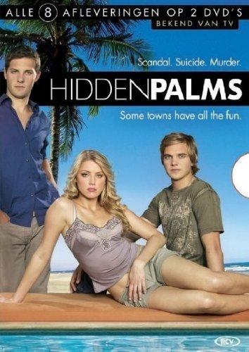 hidden-palms-complete-series-2-dvd-box-set