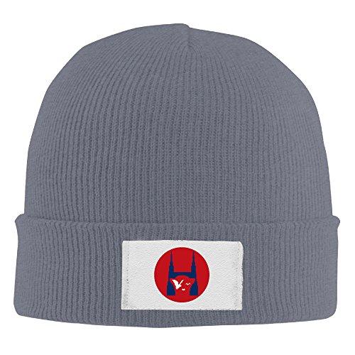 winter-nashville-tennessee-bell-building-bat-skull-cap-boy-asphalt-elastic-rib-knit