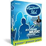 American Idol Extreme Music Creator [Old Version]
