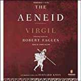 Image of The Aeneid