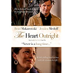Heart Outright, The