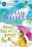 Pleiten, Pech und Prinzen (New York Times Bestseller Autoren: Romance)
