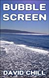 Bubble Screen (Burnside Mysteries Book 3)