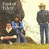 East of Eden by EAST OF EDEN (2002-11-15)