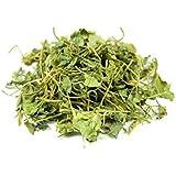 Dried Fenugreek Leaves - 50g