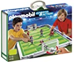 Playmobil Sports & Action 4725 Take A...
