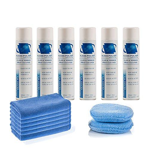 profesional-vidrio-y-espejo-limpiador-en-spray-bundle-mejor-limpiador-de-cristal-disponible