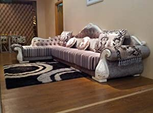 wholesale italian sofas vintage living room