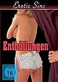 echange, troc Erotic Sins - Enthüllungen [Import allemand]