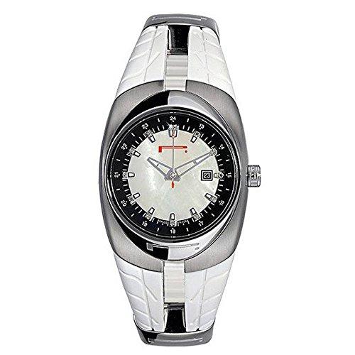 tapiceria-reloj-mujer-cuarzo-7951101855-bateria-acero-quandrante-nacar-correa-caucciu-