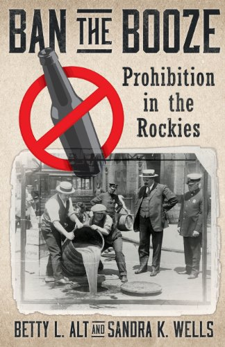 the purpose and consequences of the prohibition law in the 1920s in america Consumption, such as pre-1920 federal anti-alcohol policies, demographic  factors, tax rates, and economic conditions in particular, we examine the impact  of state prohibitions, which is not  drunkenness laws and alcohol consumption   divided by the us population, aggregated up to the national level.