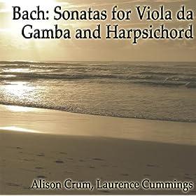 Prelude & Fugue in G major, BWV 860: Prelude