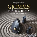 Grimms Märchen | Philip Pullman