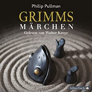 Grimms Märchen Hörbuch