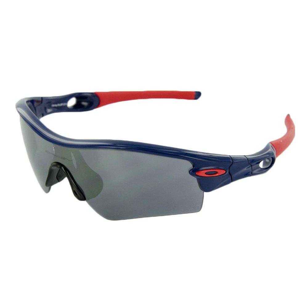 oakley military m frame  oakley radar path sunglasses