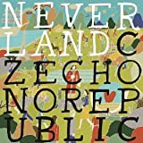 MUSIC-Czecho No Republic
