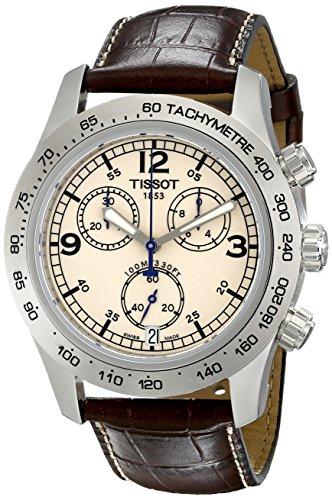 tissot-herren-armbanduhr-v8-t36131672