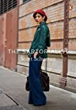 img - for The Sartorialist book / textbook / text book
