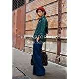 The Sartorialistby Scott Schuman