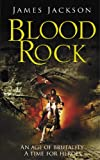 James Jackson Blood Rock