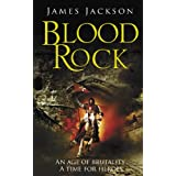"Blood Rockvon ""James Jackson"""