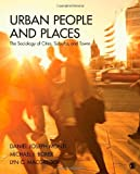 img - for Urban People and Places: The Sociology of Cities, Suburbs, and Towns book / textbook / text book