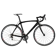 Buy Nashbar Carbon Road Bike by Nashbar