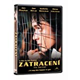 Zatraceni the Damnedby iNetVideo