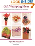 Gift Wrapping Ideas: Step By Step Gui...