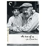 The Two of Us (The Criterion Collection) ~ Michel Simon
