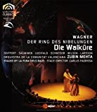 echange, troc Walkyrie (la) [Blu-ray]
