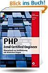 PHP Zend Certified Engineer: �bungsbu...